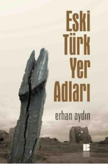 Eski Türk Yer Adları