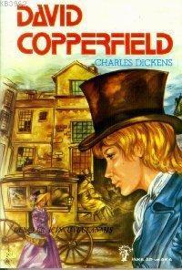 David Copperfield; Gençler İçin Dünya Klasikleri