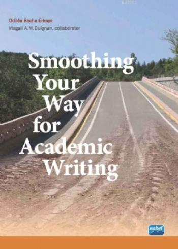 Smoothing Your Way for Academic Writing