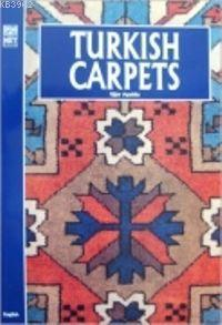 Turkish Carpets (Japonca)