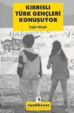 Kıbrıslı Türk Gençlerı Konuşuyor