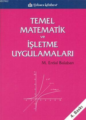Temel Matematik ve İşletme Uygulamaları