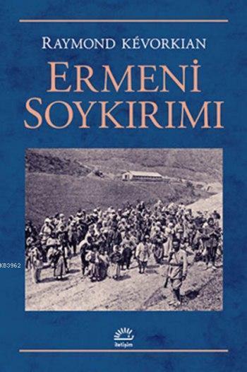 Ermeni Soykırımı (Ciltli)