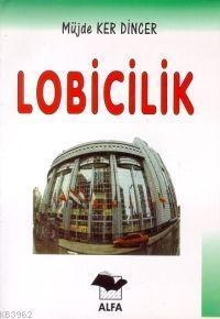 Lobicilik