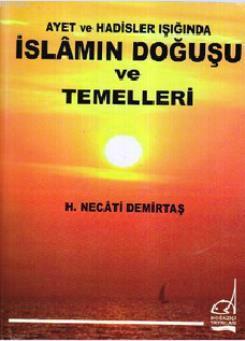 İslam'ın Doğuşu ve Temelleri