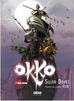 Okko 1; Sular Devri