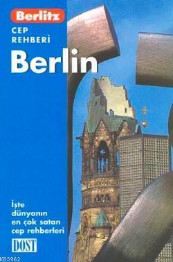 Berlin; Cep Rehberi