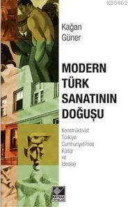 Modern Türk Sanatının Doğuşu