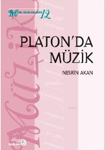 Platon'da Müzik