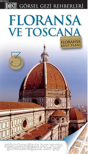 Floransa ve Toscana