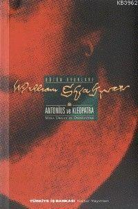 Antonius ve Klopatra