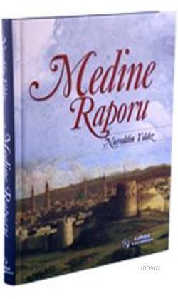 Medine Raporu
