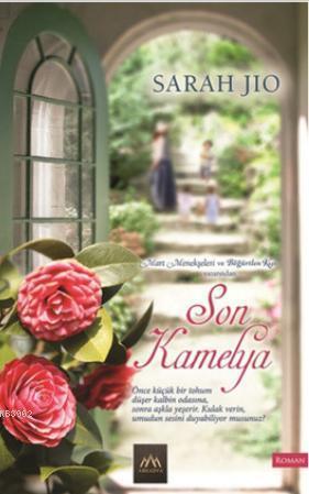 Son Kamelya