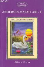 Andersen Masalları 2