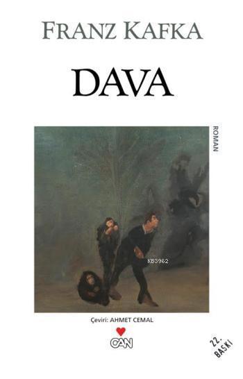 Dava (Oxford Metni)