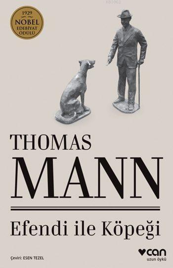 Efendi ile Köpeği