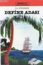 Define Adası