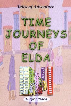 Time Journeys Of Elda