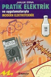Pratik Elektrik ve Elektronik