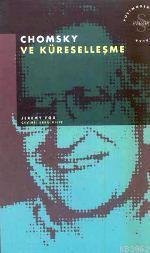 Chomsky ve Küreselleşme