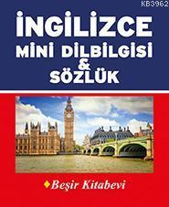 İngilizce Mini Dilbilgisi & Sözlük