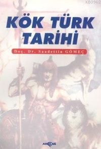 Kök Türk Tarihi