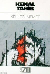Kelleci Memet