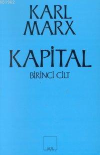 Kapital (1)