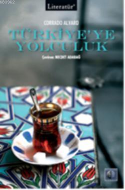 Türkiyeye Yolculuk