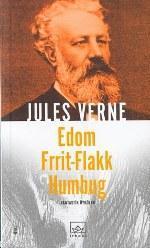 Edom Frrit-Flakk Humburg