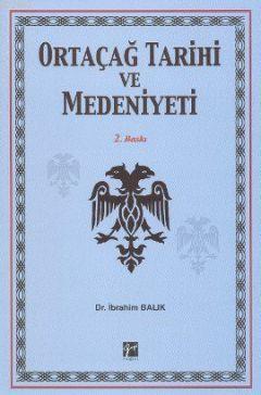 Ortaçağ Tarihi ve Medeniyeti