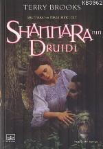Shannara'nın Druidi; Shannara'nın Mirası 2