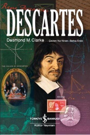 Descartes (Ciltli)