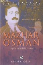 Mazhar Osman