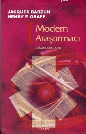 Modern Araştırmacı