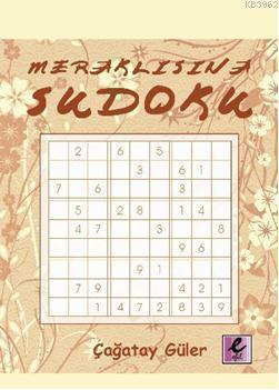 Meraklısına Sudoku