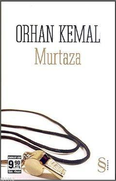 Murtaza (Cep Boy)