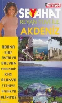 Hürriyet Seyahat / Akdeniz