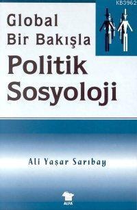 Politik Sosyoloji