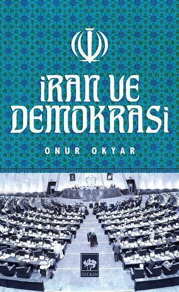 İran ve Demokrasi