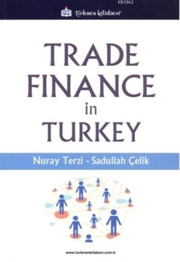 Trade Finance İn Turkey