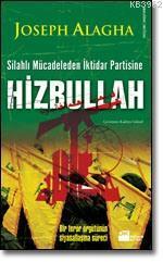 Hizbullah; Silahlı Mücadeleden İktidar Partisine