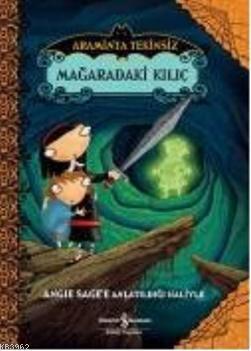 Mağaradaki Kılıç