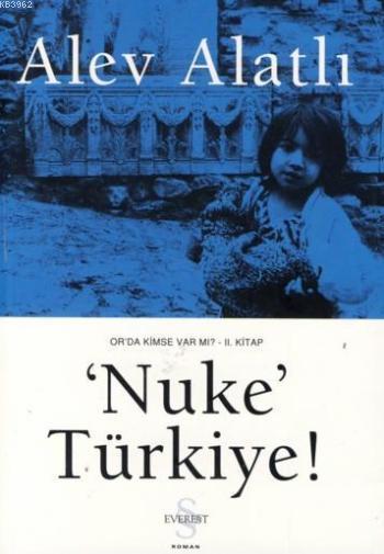 Nuke Türkiye