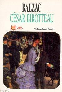 Cesar Bıroteau