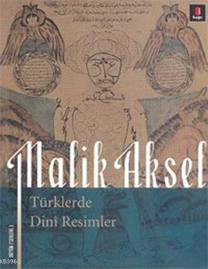 Türklerde Dini Resimler