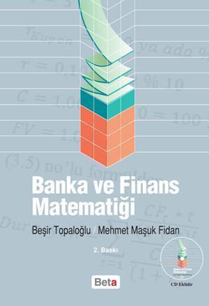 Banka ve Finans Matematiği