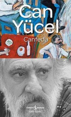 Canfeda
