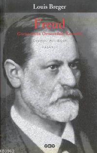 Freud; Görüntünün Ortasındaki Karanlık