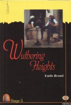 Wuthering Heights (Satage 5)